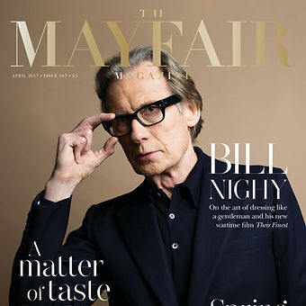 MAYF APR 17 - COVER.jpg