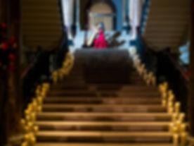 the-mayfair-awards-ceremony-2017-01.jpg