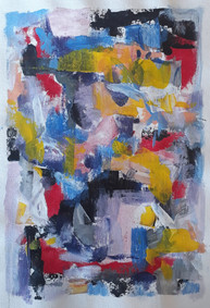 Abstract Small 8