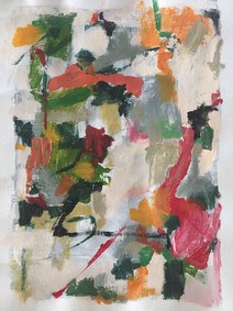 Abstract Small 3