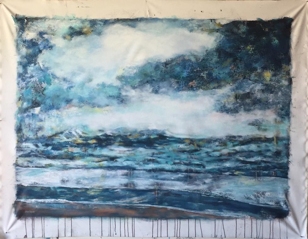 abstract sea.jpg