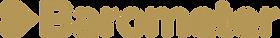 logo_header_neu (1).png