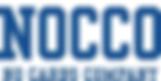 nocco logo.png