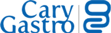 Cary Gastro Logo.png