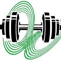 Expo Life Logo 2.png