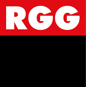 RGG Logo (Black Box).png