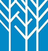 Highwoods Logo 2.jpg