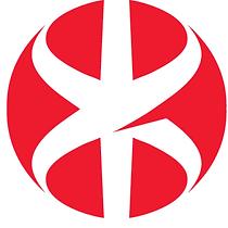 WakeMed Logo 2.png