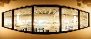 TBC Window.jpg