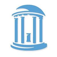 UNC Well Logo.jpg
