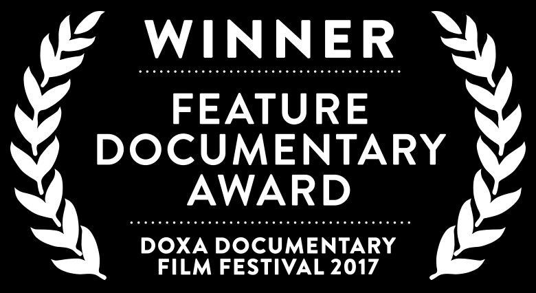Grand Prix du Documentaire