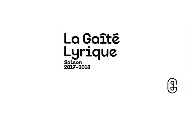 gaite lyrique.jpg