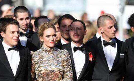 Cannes_comédien1.jpg