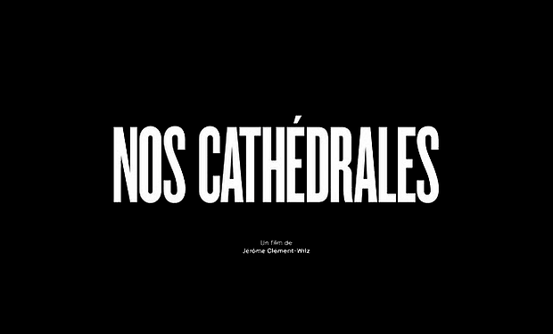 19 09 JCW nos cathedrales.png