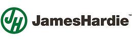 JamesHardie_Logo.jpeg