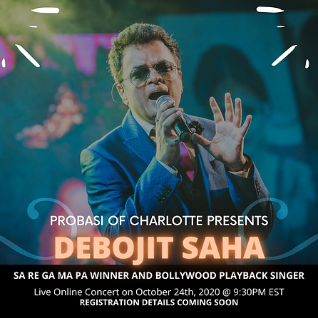 Debojit Saha Save the Date.png