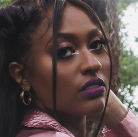 Jazmine Sullivan Returns With New Body of Work: Heaux Tales