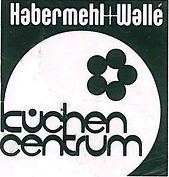 Logo 1930.jpg