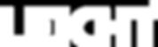 LEICHT_Logo_weiß.png