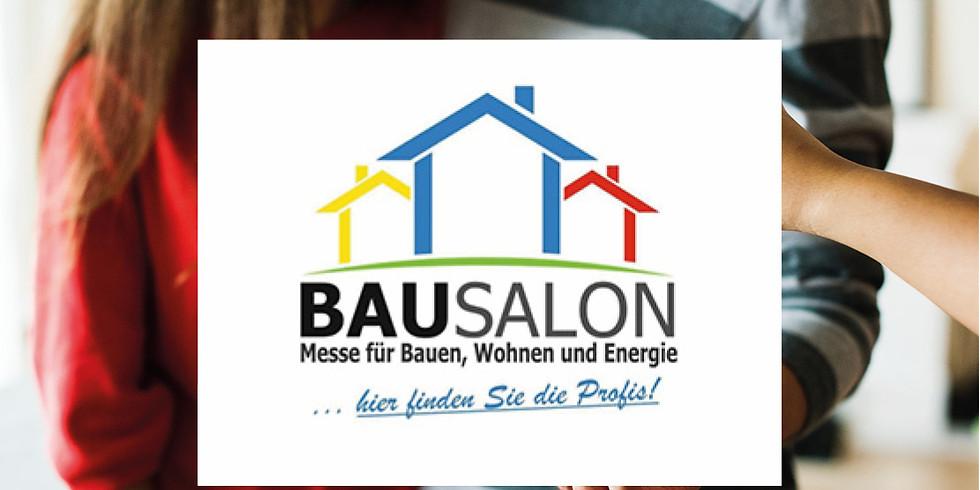 Frankenthaler BAUSALON 2020
