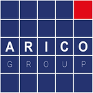 Arico Group_Logo.png