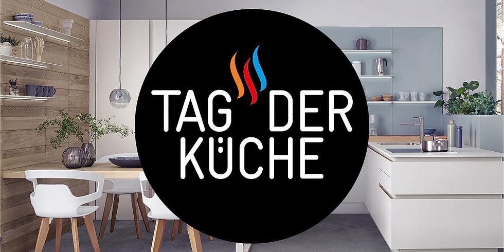 Tag der Küche 2020