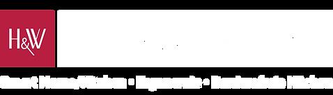 Smarte Küchen Habermehl & Wallé Luwigshafen Logo