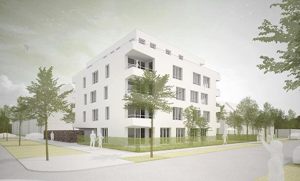 2. Neuhemsheim_Perspektive_web.JPG