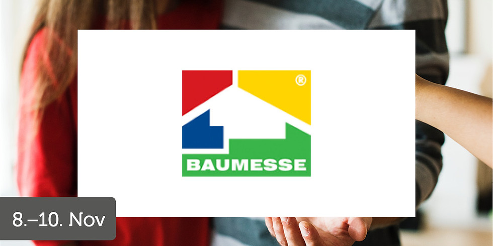 Baumesse Bad Dürkheim 2019