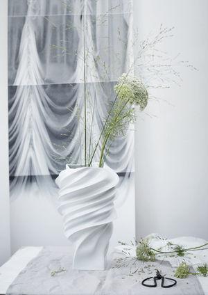 Rosenthal Vase Squall
