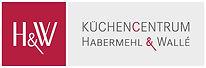 kuechencentrum-habermehl-walle-logo.jpg