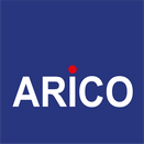 Arico_Logo_2018.png