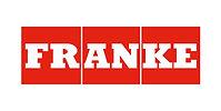 Franke Spülen Logo
