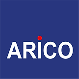 Logo Arico Wohn- & Gewerbebau