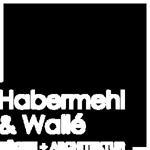 H&W-Logo-2020_weiß.png