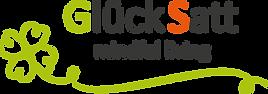 GlückSatt - achtsame Kochschule Ludwigshafen Logo