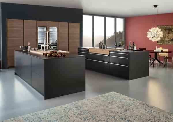 Leicht-Küche | BONDI