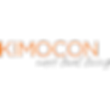 Logo Kimocon - Partne für smarte Küchen