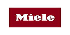 Gerätehersteller Miele Logo