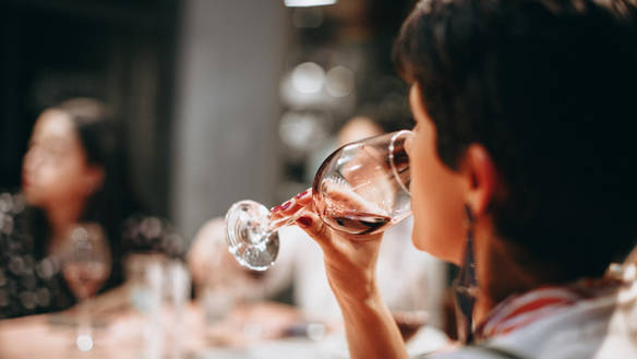 Weinkultur Leimen