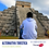 Thumbnail: ESCÁPATE A YUCATÁN - EXPERIENCIA TS -