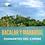 Thumbnail: BACALAR Y MAHAHUAL, Diamantes del Caribe.