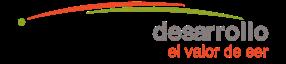 logo-idyd-chico-menu-web.png