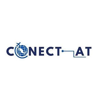 Conect AT 1.jpg