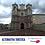Thumbnail: TESOROS DE OAXACA - EXPERIENCIA TS -