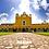 Thumbnail: MÉRIDA. Antigua herencia que renace.