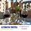 Thumbnail: Pétalos y Vino: Experiencia Romántica