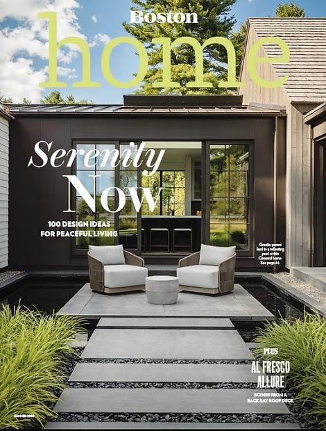 Boston Home Summer 2020 cover.JPG