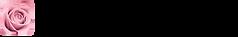 LVER_Logo_rose_noir.png