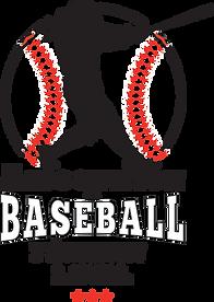 Logo_ABFL_20200820.png